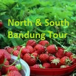 4d3n bandung holiday travel package